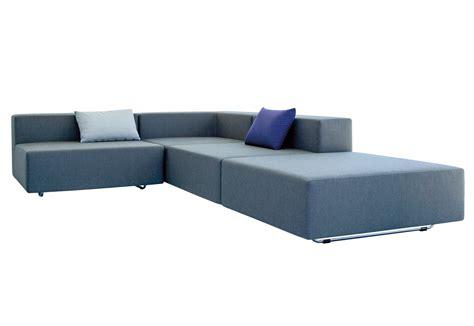 Loop Recliner by Loop By April Furniture Stylepark