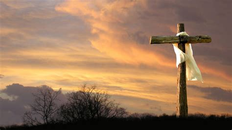 the way of the way of the cross way of life franciscan friars of the atonement