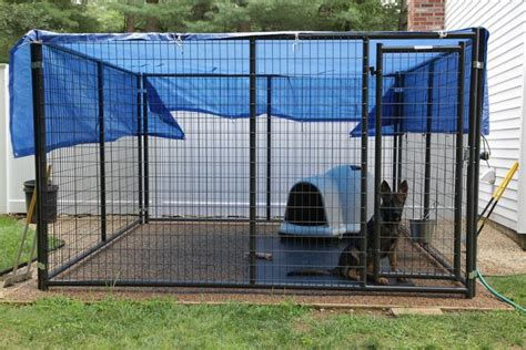 Bed Bath And Beyond Dog Bed Outdoor Dog Runs Outdoor Dog Kennels Tractor Supply
