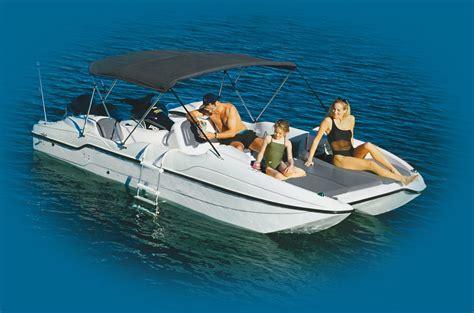 jet ski boat attachment pwc boat attachment adventure rider