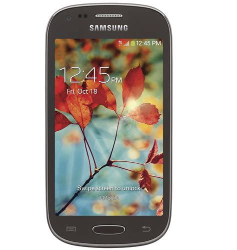 Samsung Lite how to enable wifi hotspot on samsung galaxy light