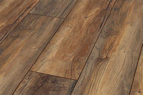12mm laminate flooring 12mm laminate flooring with pad