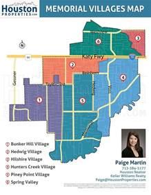 map of the villages florida neighborhoods memorial houston monegro properties