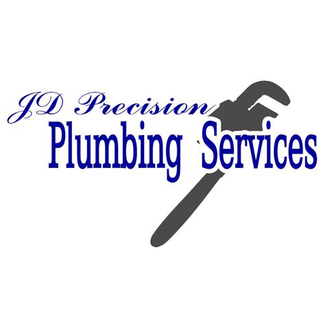 Plumbing Services Houston Jd Precision Plumbing Services Conroe Tx