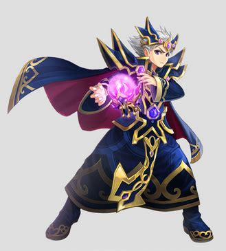 gear design helm baek dong su arcanist gear design set lostsaga lost saga group