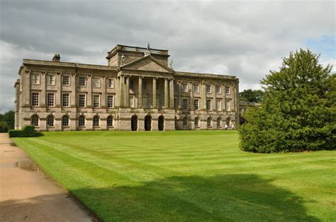 pemberley for sale the jane austen film club
