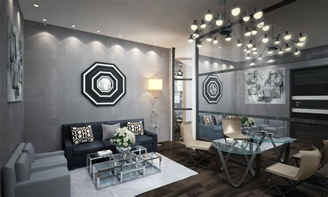 Interior Decoration Of Home Interior Designers