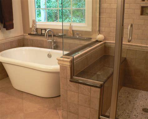 bathroom renovation costs cost redo: bathroom remodel pictures and cost bathroom remodel pictures and costjpg bathroom remodel pictures and cost