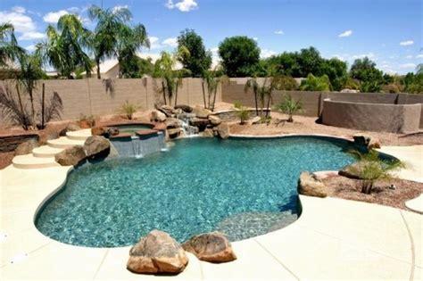 50 backyard swimming pool ideas ultimate home ideas backyard pool design ideas internetunblock us