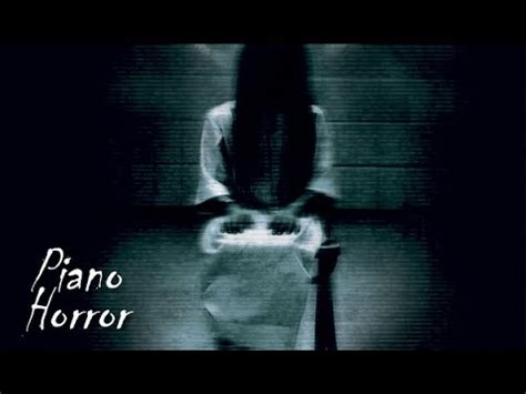 theme songs horror the ring samara s song scary horror theme piano