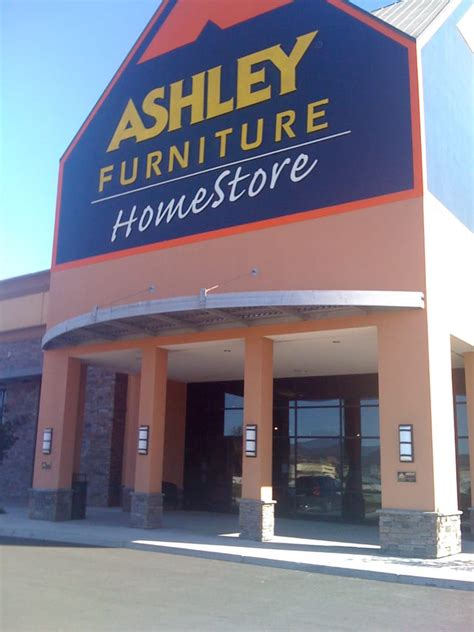 Furniture Stores Connecticut by Furniture Homestore 17 Photos Furniture Stores