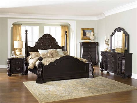 Antique Bedroom Furniture Uk Bedroom Furniture Uk 28 Images Wood Bedroom Furniture Uk Grey Painted Bedroom Furniture Uk