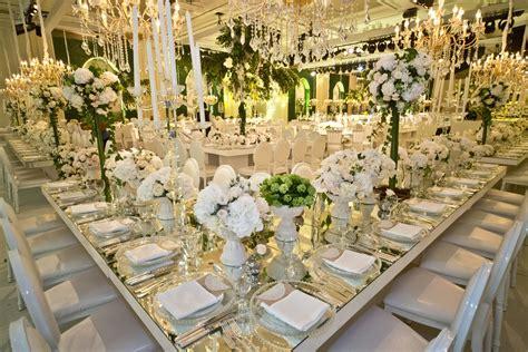 summer garden wedding  jordan arabia weddings