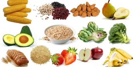 fibre alimentare actualit 233 s di 233 t 233 tique mieux conna 238 tre les fibres