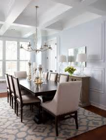The Dining Room Dining Rooms Rugs Homes Decoration Tips