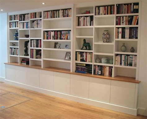 bespoke bookcases shelves and libraries sitting bespoke shelves and shelving