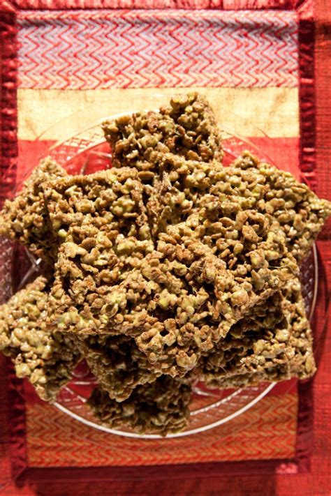 cannabis treats potent cannabis rice crispy cocoa treats chefs