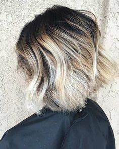 7 Tips For Diy Hair Highlights by 31 Cool Balayage Ideas For Hair Cheveux