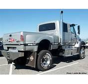 Images For &gt International Truck