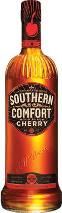 mixers for southern comfort soco pops its cherry barlifeuk