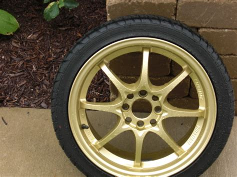 ultra light racing wheels for sale ultra light mono block wheels and tires 16x7