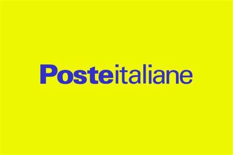 poste italiane sede centrale poste italiane osservatoriofinanza it