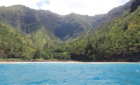 boat tours lihue kauai ufo boat napali coast tour kauai surf report