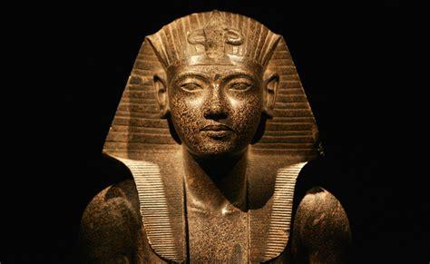 dark wallpaper egypt pharaoh wallpapers wallpaper cave