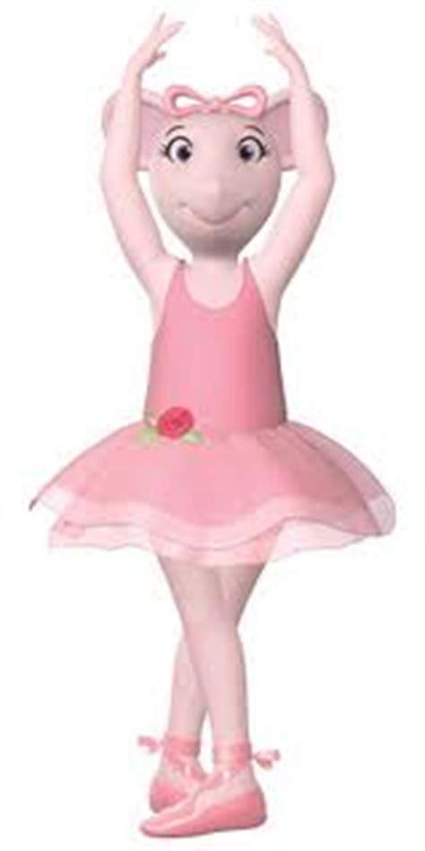 alice nimbletoes angelina ballerina wiki wikia angelina jeanette mouseling angelina ballerina the next