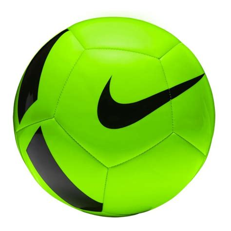 fussbänke nike pitch team football fussball gr 252 n f336 fu 223