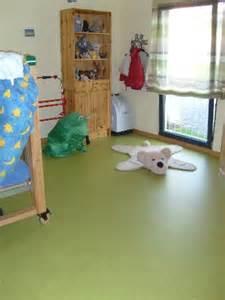 teppiche für allergiker kinderzimmer linoleum f 252 r kinderzimmer linoleum f 252 r