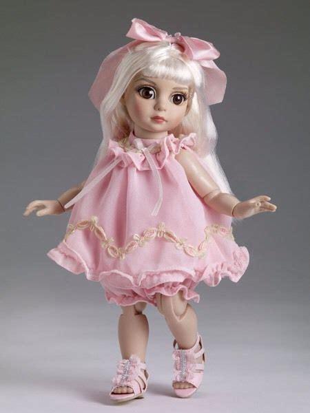 by brand company character dolls dolls bears effanbee tonner new patsy s dainty dress up 10