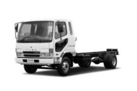 mitsubishi fuso topworldauto gt gt photos of mitsubishi fuso fighter photo