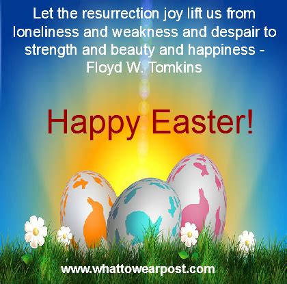 easter quotes easter sunday quotes image quotes at relatably com