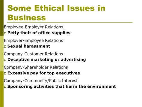 the ethical adman advertising in the pubic interest managing social responsibility and ethics ppt video