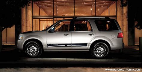 airbag deployment 2007 lincoln navigator navigation system service manual how to disconnect heat seat 2009 lincoln navigator l 2009 lincoln navigator