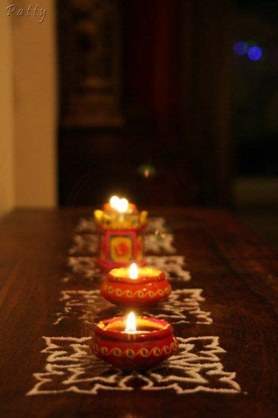 ideas for diwali decoration at home decoartion for diwali amazing diwali decoration ideas