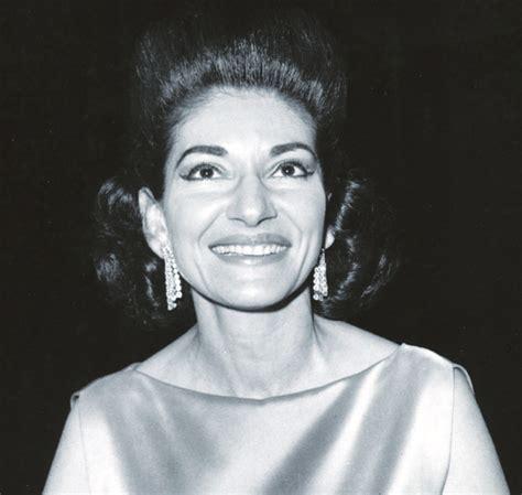 maria callas heritage maria callas the 40th anniversary of her death selides