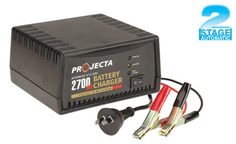 marine battery charger new zealand battery charger 4