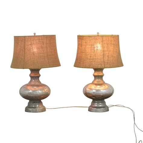 pottery barn ls pottery barn hanging lights 28 images pottery barn