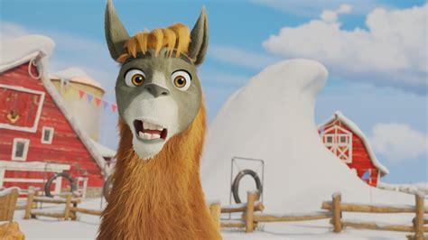 filme schauen elliot the littlest reindeer photo du film elliot the littlest reindeer photo 20 sur