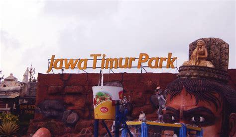 short description about jatim park file east java park batu malang jpg wikimedia commons