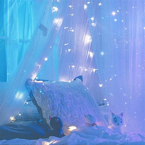 Unicorn Room Decor Diy Room Ideas For Unicorns Okay I M A Unicorn I Guess Inspiring Ideas Diy
