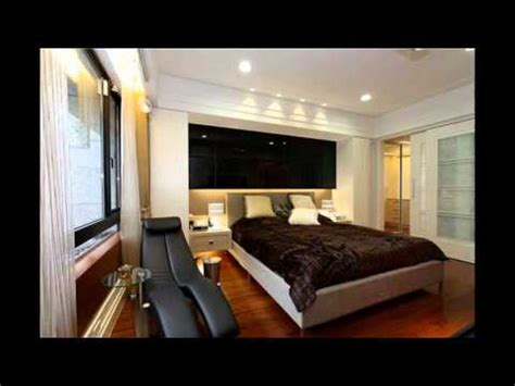 interior of salman khan house salman khan new house interior design 2 youtube