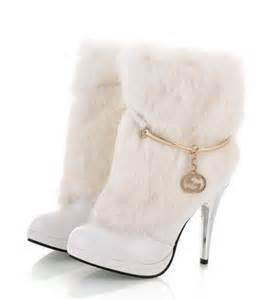 Boots with fur boots on pinterest winter boots ladies winter boots