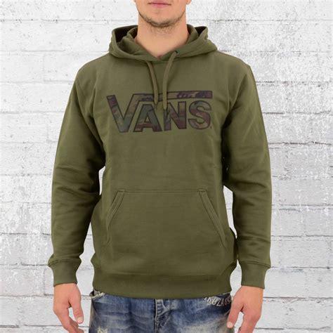 Harga Hoodie Vans jaket sweater hoodie vans daftar update harga terbaru