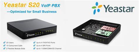 Pbx S20 yeastar s20 ip pbx dubai yeastar s series ip pbx systems