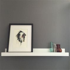 chalk blush dulux paint 1000 ideas about dulux grey on gray paint