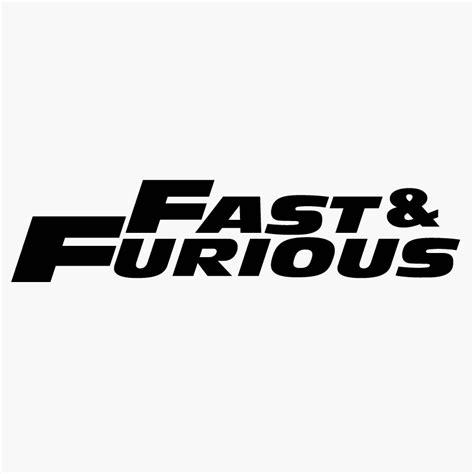 fast and furious font file fast furious logo fast furious jpeg wikimedia commons