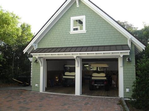 how to build a 2 car garage best 25 two car garage ideas on pinterest garage with